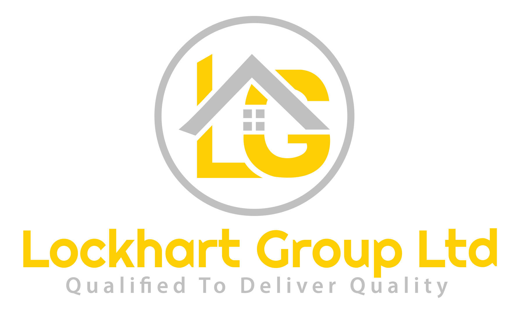 Lockhart Group