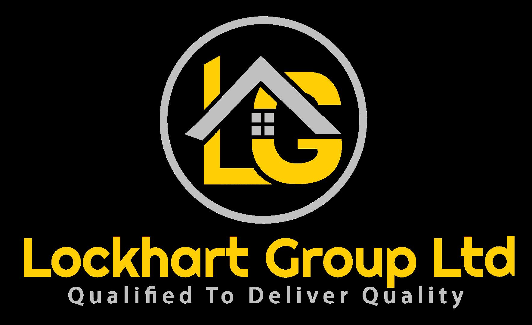 Lockhart Group